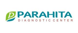 LOKER 5 POSISI PARAHITA DIAGNOSIS CENTER PALEMBANG OKTOBER 2020