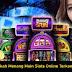 Langkah Menang Main Slots Online Terkomplet
