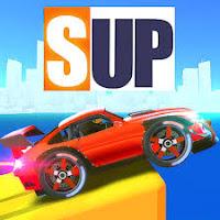 SUP Corrida Multiplayer Apk