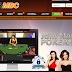 6 Cara untuk Menghindari Terlihat Seperti Pemula saat Bermain Poker
