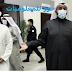 تداعيات وتطورات فيروس كورونا كوفيد 19 في الكويت