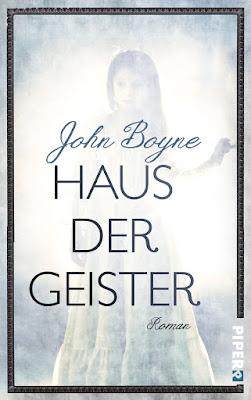 https://www.piper.de/buecher/haus-der-geister-isbn-978-3-492-06004-2