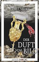 https://mysticverlag.de/buecher/der-duft-vom-bild/