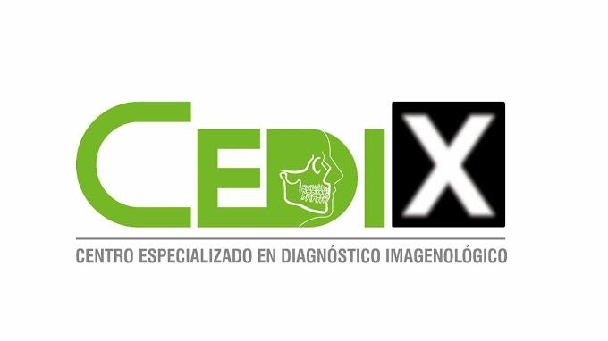 CEDIX: Centro Especializado en Diagnóstico Imagenológico - SJL - Lima - Perú