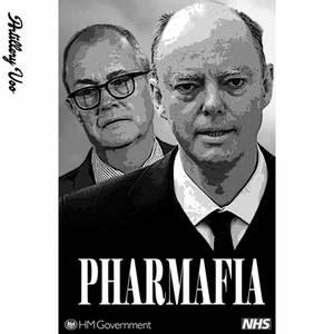 pharmafia_by_artilleryvoodoo.jpg