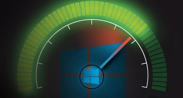 how-to-improve-your-windows-10-performance
