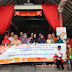 Ruhlah Ke-III Artamita-Yogyakarta