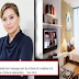 LOOK: An Open Letter To Karen Davila on Alleged Condo Unit in Makati City