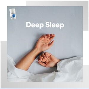Cara Alami Mengatasi Susah Tidur, Stress, Depresi