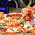 Pizza Express comes to Manila - Uptown Mall, BGC