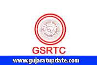 GSRTC Security Assistant, Assistant Traffic Superintendent & Assistant Security Inspector Call Letter 2019