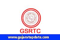 GSRTC Conductor Answer Key 2021