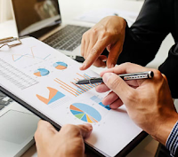 Pengertian Verifikasi Data, Tujuan, dan Metodenya