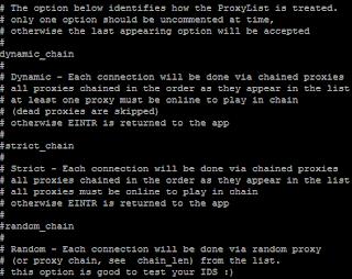 dynamic_chain