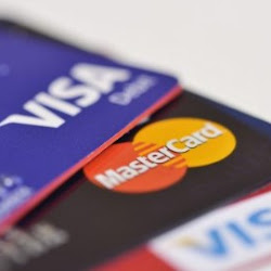 Hacked Credit Card Numbers With Cvv And Zip Code - Media