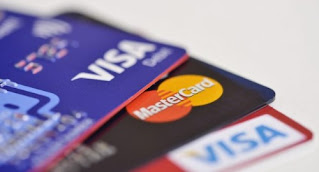 Active and Working Credit Cards Numbers Details