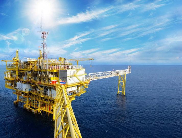 Ngành dầu khí là gì?