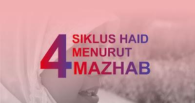 https://abusyuja.blogspot.com/2019/08/siklus-haid-menurut-4-mazhab-maliki-hanafi-hambali-syafii.html