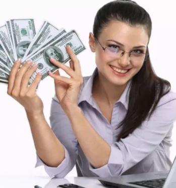 دحض 20 خرافة حول الحرية المالية