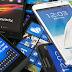 Inilah Tips membeli Smartphone Android 2nd