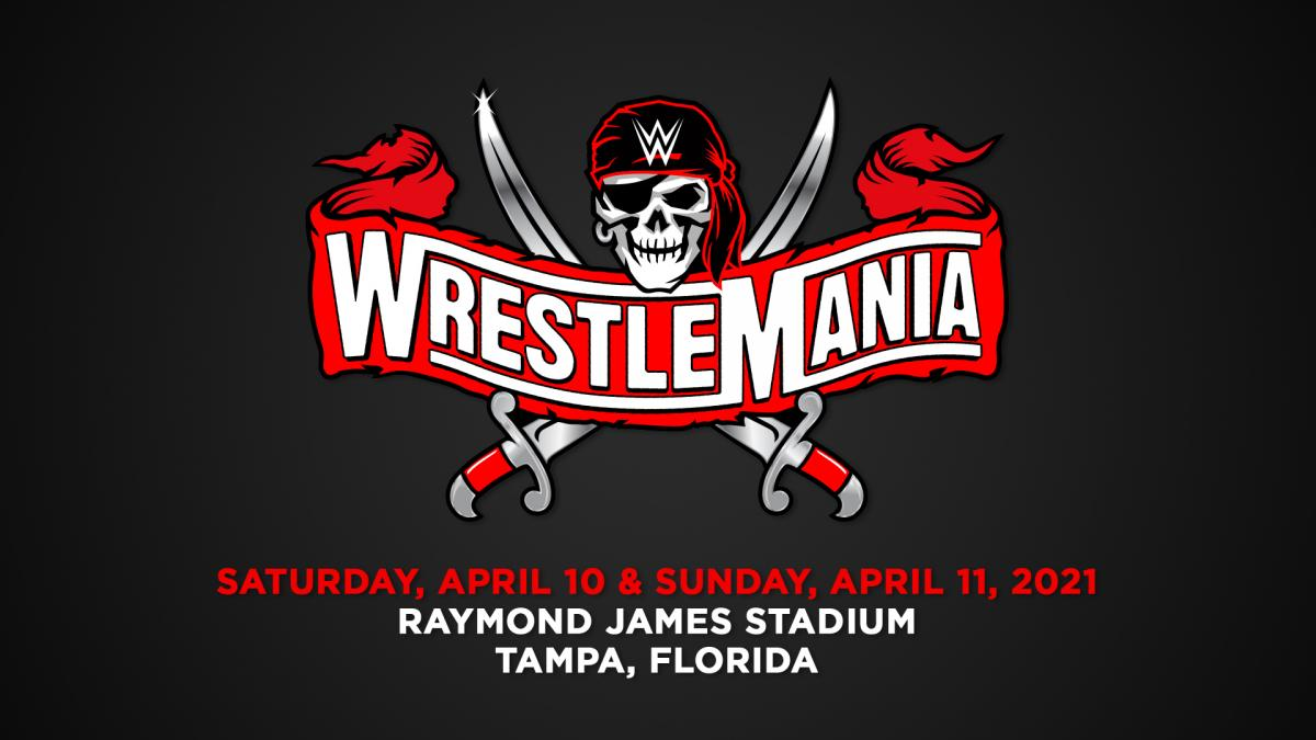 WWE possivelmente teria abandonando troca de campeão para a WrestleMania