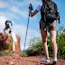 Rekomendasi Trekking Pole Dari SehatQ