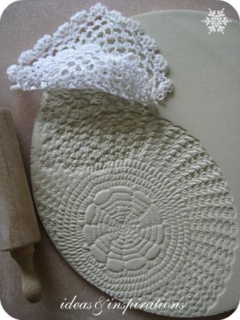 ideas and inspirations engelfl gel diy angel wings diy. Black Bedroom Furniture Sets. Home Design Ideas