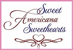 https://www.amazon.com/Sweet-Americana/e/B01N6IWCOH/