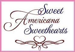https://www.amazon.com/Sweet-Americana/e/B01N6IWCOH/