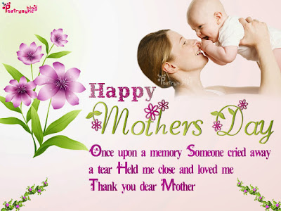 Mothers day quotes wishes from daughter