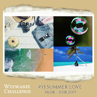 http://snipart-pracownia.blogspot.com/2019/08/wyzwanie-53-challenge-53-summer-love.html