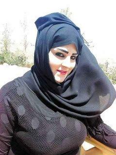 مهي من السعودية الرياض 30 سنة غنية  تبحث عن الزواج الشرعي