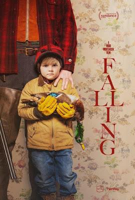 Falling - Cartel