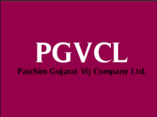 Paschim Gujarat Vij Company Limited (PGVCL