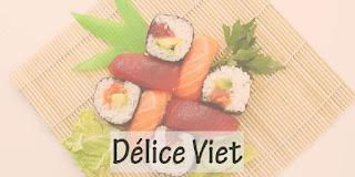 Délice Viet