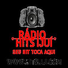Ouvir agora Rádio Hits Ijuí - Web rádio - Ijuí / RS