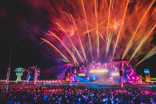 Rock in Rio 2019 vai abrir venda extraordinária de ingressos