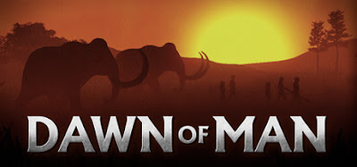 Dawn of Man Free Game