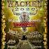 Wacken Open Air 2020: zobaczcie nowy trailer festiwalu
