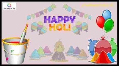 Happy Holi Images | happy holi animated gif, happy holi messages