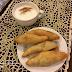 Wisata Kuliner Nusantara Molen, Makanan Yang Sangat Disukai Oleh Seluruh Kalangan Masyarakat Nusantara