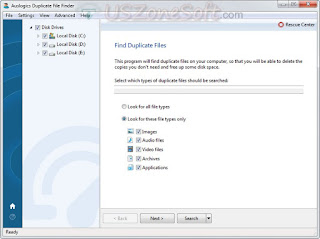 Best Free Duplicate File Finder Full Version For PC-Auslogics Duplicate File Finder