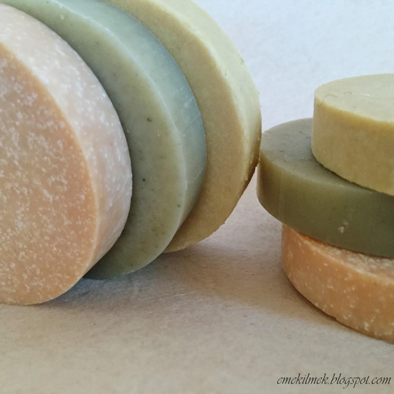 Sabun fındık: yorumlar. Saç için Sabun Fındık