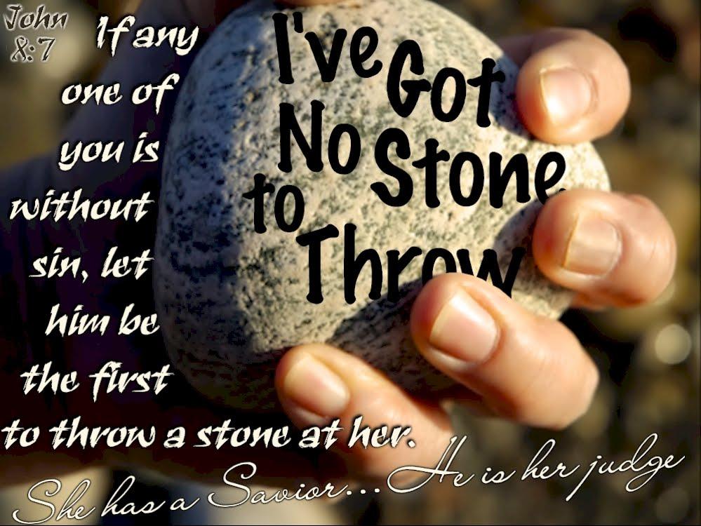 Image result for john 8:1-11 sin no more