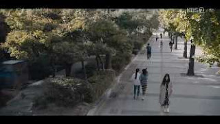 Sinopsis The Ghost Detective Episode 23 Part 2