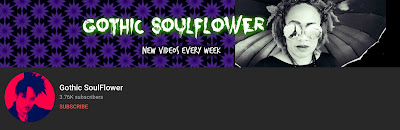 GothicSoulFlower