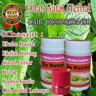 https://obatkhususgatal.blogspot.com/