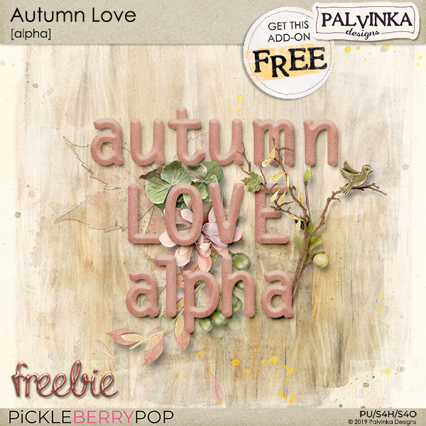 https://1.bp.blogspot.com/-9j0oZ8YtdR8/XYEkrdWmfGI/AAAAAAAAVMI/V27OQHayUz4PDKDcjVaKUzyriy3dbZOKACLcBGAsYHQ/s1600/__Palvinka_AutumnLove_alphaFREEBIE_preview.jpg