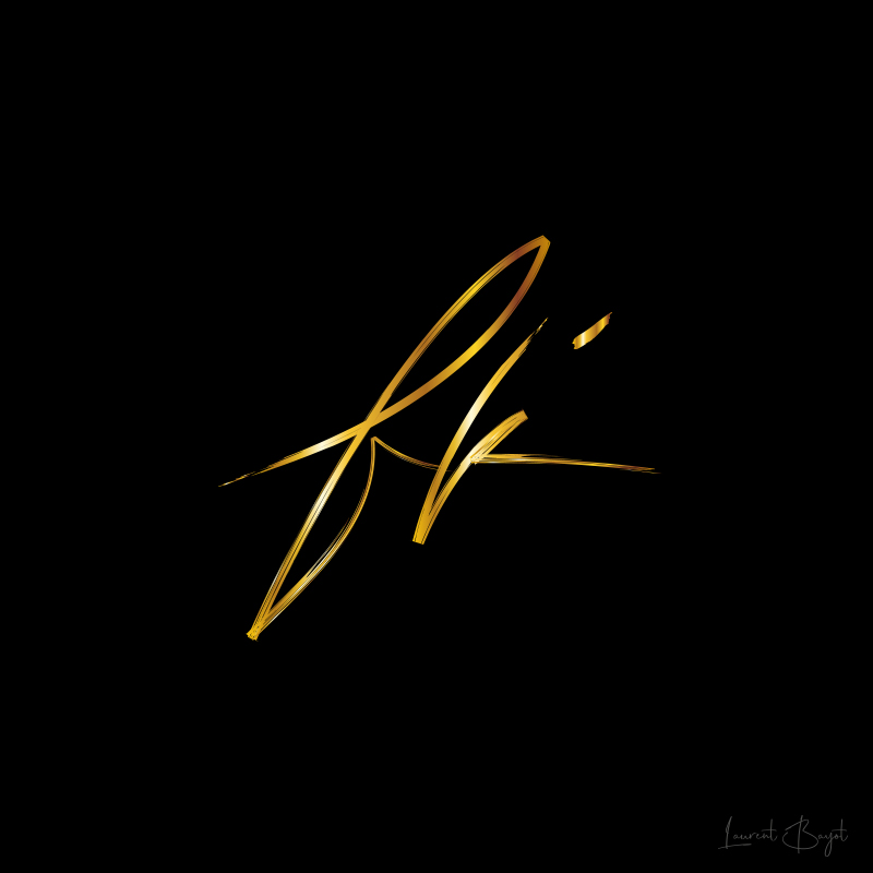signature luxe or fk