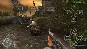 download game psp iso ukuran kecil